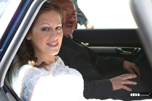 Matrimonio Emilio & Emiliana - Giuseppe Bucolo Cubographic (6)