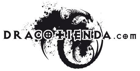 Logo Dracotienda