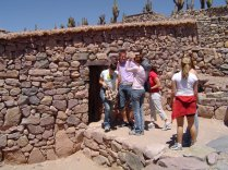 argentina-buenos-aires-by-ciee-students-visiting-the-ruins-in-tilcara-2006
