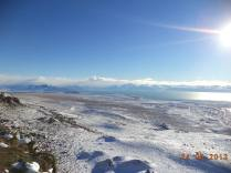 argentina-el-calafate-by-carly-cutspec-moutain-top-view