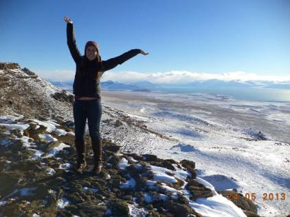 argentina-el-calafate-by-carly-cutspec-on-top-of-the-world
