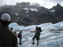 argentina-patagonia-by-kati-mayfield-glacier-lessons-2007