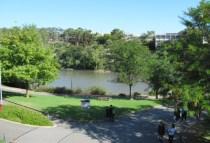 australia-adelaide-by-kirstin-bebell-flinders-university-lake-2012