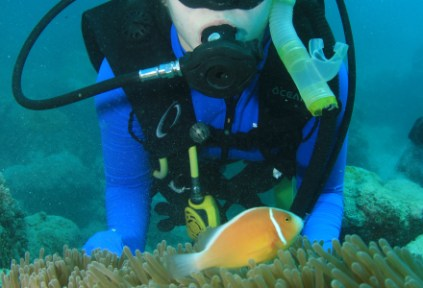 australia-cairns-by-chelsea-dunbar-scuba-diving-at-the-great-barrier-reef-university-of-wollongong-spring-2013