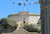 australia-freemantle-by-kirstin-bebell-old-buildings-2012-e1384895717785