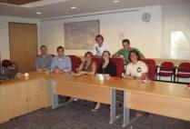 australia-gold-coast-by-kim-kreutzer-arcadia-students-2008