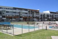 australia-gold-coast-by-kim-kreutzer-village-housing-2008-12