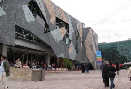 australia-melbourne-by-kim-kreutzer-melbourne-2008-11