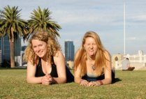 australia-perth-by-bessie-rose-delahunt-kings-park-murdoch-exchange-spring-2012