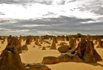 australia-perth-by-bessie-rose-delahunt-the-pinnacles-murdoch-exchange-spring-2012