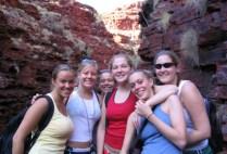 australia-perth-by-ciee-perth-students-2006