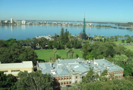 australia-perth-by-kirstin-bebell-city-landscape-2012-2
