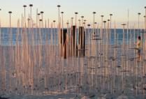australia-perth-by-kirstin-bebell-sculpture-contest-2012-4