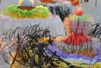 australia-perth-by-kirstin-bebell-sculpture-contest-2012-7-e1385070347262