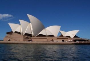 australia-sydney-by-matt-reid-sydney-opera-house-2005