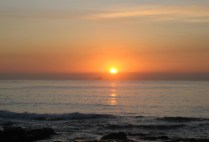 australia-wollongong-by-michelle-begley-sunrise-from-north-beach-in-wollongong-2005