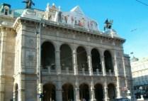 austria-vienna-by-kirstin-bebell-opera-house