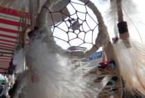 austria-vienna-by-sarah-grimsdale-naschmarket-spring-2011-2