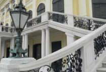 austria-vienna-by-sarah-grimsdale-schoenbrunn-palace-spring-2011-7