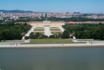 austria-vienna-kirstin-bebell-vienna-schonbrunn-palace-and-city-view