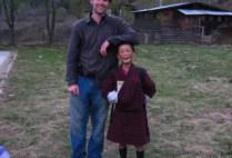 bhutan-bumthang-by-lindsey-weaver-height-2006
