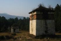 bhutan-by-lindsey-weaver-square-stupas-2006