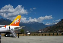 bhutan-paro-by-lindsey-weaver-arrival-in-bhutan-2006