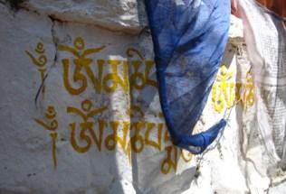 bhutan-takstang-by-lindsey-weaver-mantra-om-mani-padme-hum-2006