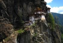 bhutan-takstang-by-lindsey-weaver-takstang-lhakang-temple-2-2006