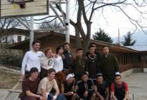 bhutan-thimpu-by-lindsey-weaver-post-basketball-game-group-shot-2006