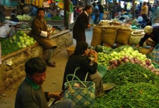 bhutan-thimpu-by-lindsey-weaver-vegetable-market-in-thimpu-2006