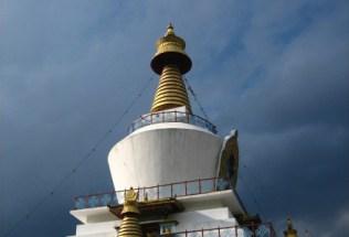 bhutan-thimpu-by-unknown-bhutans-national-stupa-in-thimpu-the-capital