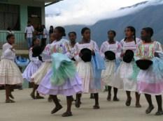 boliviags_by-carol-conzelman-dancing-2011