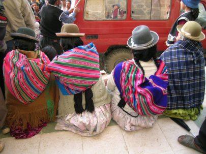 boliviags_by-carol-conzelman-locals-2011