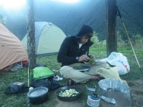 boliviags_by-lex-mobley-camp-cooking-2013