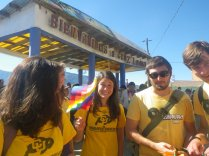 boliviags_by-lex-mobley-students-in-cu-shirts-2013