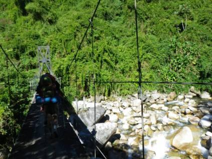 boliviags_by-lex-mobley-suspension-bridge-2013