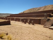 boliviags_by-lex-mobley-tiwanaku-cultural-site-2013