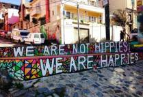 chile-valparaiso-by-kristina-lu-happies-not-hippies-2014
