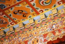 china-litang-by-lindsey-weaver-decoration-at-litang-monastery