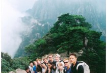 china-nanjing-by-ciee-students-yellow-mountains-2006