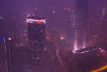 china-shanghai-by-lindsey-weaver-view-from-the-radio-tower-in-shanghai-2006
