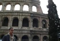 colosseum-by-denzel-bland