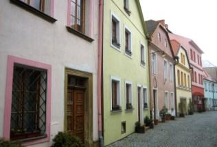 czech-republic-olomouc-by-kevin-brokish-colorful-street-2006