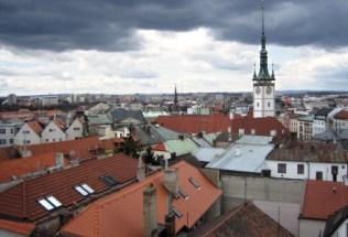 czech-republic-olomouc-by-kevin-brokish-stormy-2006