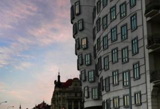 czech-republic-prague-by-isa-prague-at-dusk