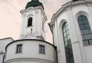 czech-republic-prague-by-kevin-brokish-strahov-monastery-2006