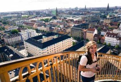 denmark-copenhagen-by-alexandra-bohren-view-of-the-city-2013