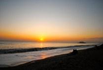 england-brighton-sunset-over-brighton-beach-oie-photo-contest-2010-photo-taken-by-lauren-maslen1