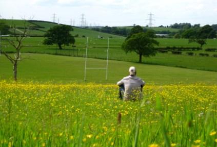 england-lancaster-vista-upon-bailrigg-oie-photo-contest-2009-photo-taken-by-kyle-delapp1